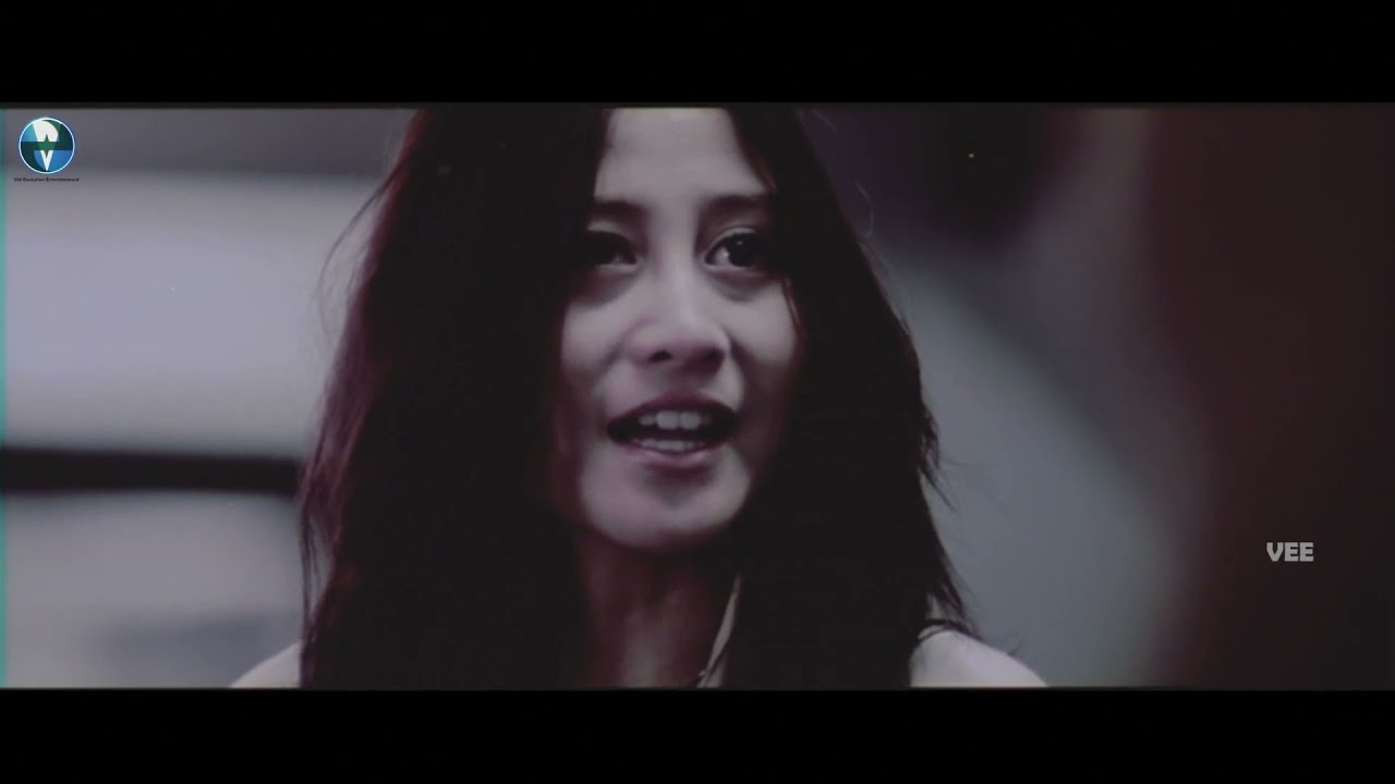 GIANTS OF FIRE   Hollywood Movie Hindi Dubbed   Hollywood Adventure Movie   Full HD 1080p
