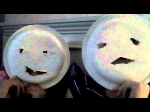 Little Butterfly Song by Paper Plate People (P.P.P.) & Little Butterfly Song by: Paper Plate People (P.P.P.) - YouTube