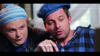 Two Boys - Do Ciebie po fali (Oficjalny teledysk)
