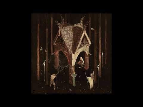 Wolves in the Throne Room - Thrice Woven (FULL ALBUM)