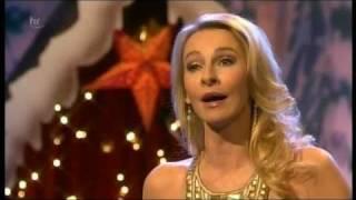 Eva Lind - Let the Bright Seraphim - Johann-Strauss-Orchester Frankfurt (Frankfurter Sinfoniker)