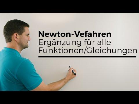 Funktionen, stückweise, achsenabschnittsweise definierte Funktionen   Mathe by Daniel Jung from YouTube · Duration:  3 minutes 55 seconds
