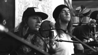 Dirty Heads- Coming Home (Acoustic Music Video)