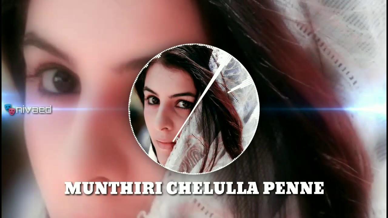 Penne neeyum penna mp3 free download.