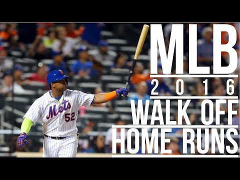 Free 2000 Nlds Gm3 Agbayanis Walk Off Homer In The 13Th Mp3