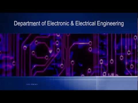 What is Electronic and Electrical Engineering?