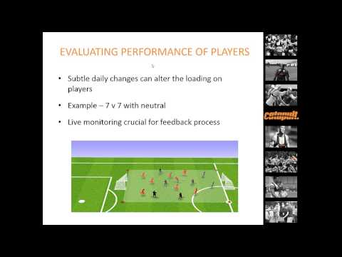 Data analysis and methodologies in soccer