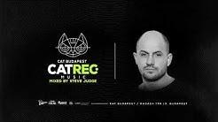 Steve Judge @ CATREC 0825