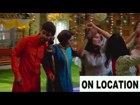 ISHQ SUFIYANA || TV Serial || Full Episode || On Location