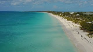 Pigeon Cay Beach Club, Cat Island, Bahamas