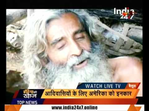 India Ki Khoj Meet With Raghu Ram Rajan S Teacher Quot Alok
