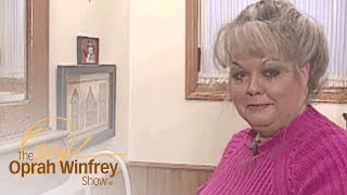Download A Mother with an Extreme Beauty Regimen Gets a Dramatic Makeunder | The Oprah Winfrey Show | OWN Mp3 and Videos