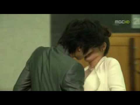 Download Personal Taste-long kissing scene