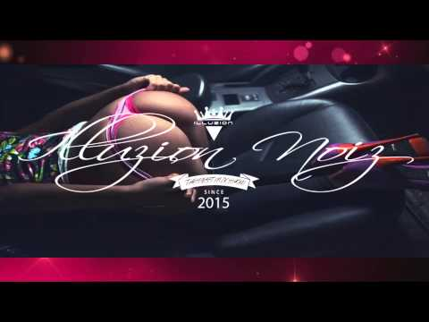 ◢Best of Trap 2015 - NGHTMRE : Nest HQ Minimix {Free Download}