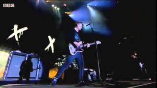 """Video Blink-182 - """"Man Overboard"""" LIVE @ Reading 2014 download MP3, 3GP, MP4, WEBM, AVI, FLV April 2018"""