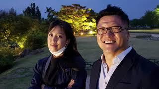 코오롱 울진 에코리엄 / 경주 콘도 답사 visitin…