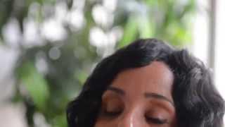 Marala Scott Documentary