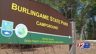 RI DEM set t๐ unveil campground price hikes