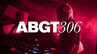Group Therapy 306 with Above & Beyond and Stoneface & Terminal