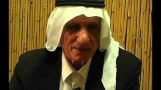 ترايلر فيلم وثائقي عن بئر المكسور - زوفة