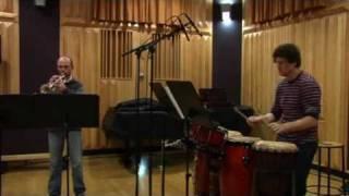 """Wim Henderickx componeert """"Gishora"""" voor Music for Life"""