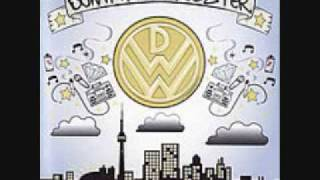 Watch Down With Webster Ten video