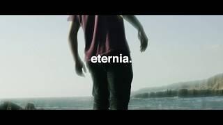 Blueshift - Eternia