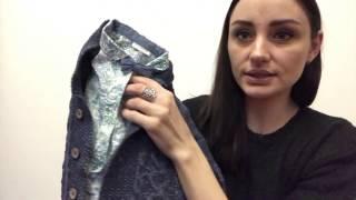 Покупки детской одежды NEXT(В этом видео я рассказываю и показываю детские вещи ТМ NEXT, официальный сайт ua.nextdirect.com , ссылка http://ua.nextdirect.com/ru/, 2016-12-19T17:55:51.000Z)