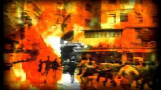 Dark Earth (part 01 walkthrough) -dream of destruction-