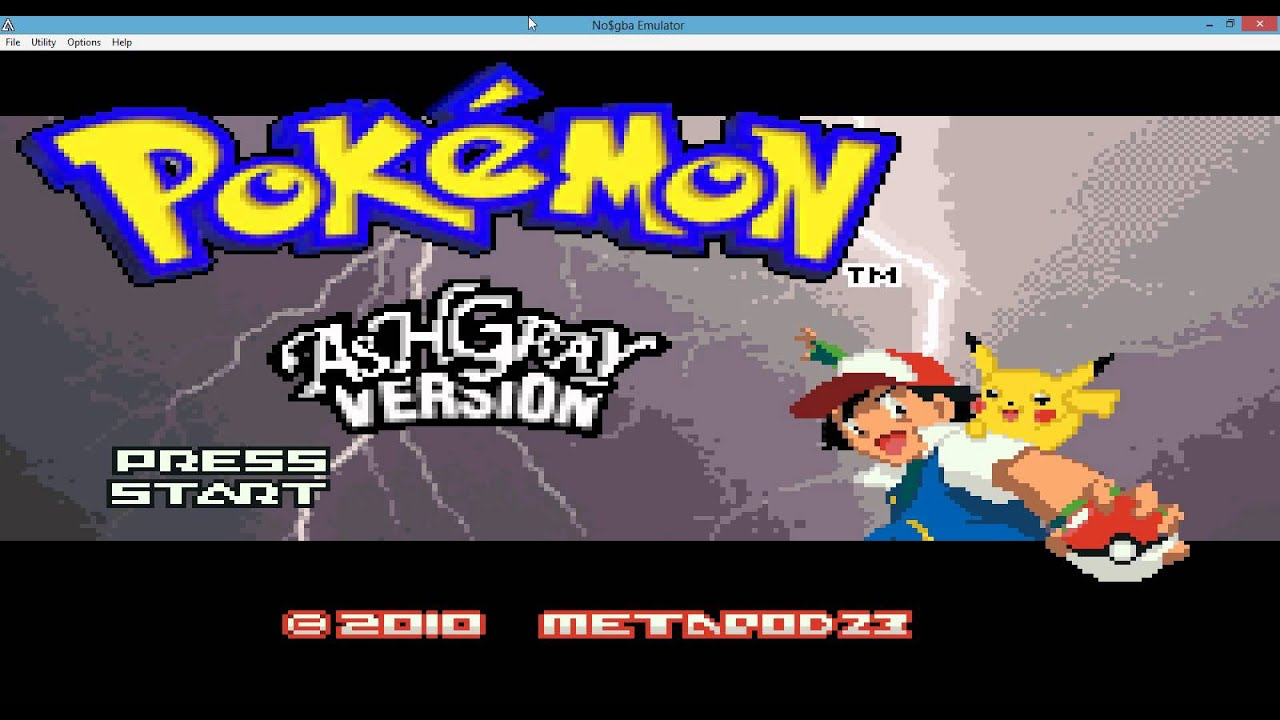 how to use cheats in pokemon fire red