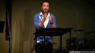 Calvinism Sermon: Perseverance of the Saints (Part 7 in Series)
