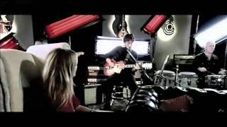 Chris Rea - Legacy Blues HD 720