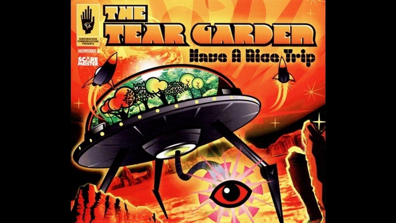 the-tear-garden-nowhere-to-land-te-iubesc-records