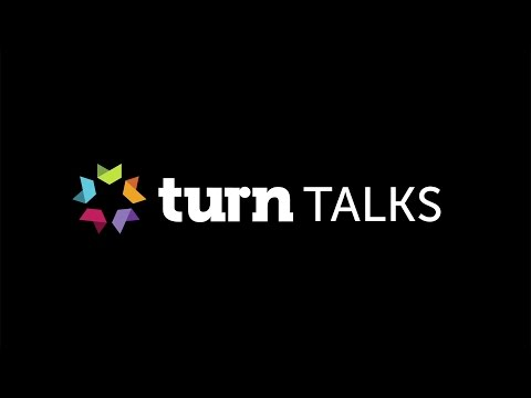 Bob Goodman TURN Talk 1: An Innovative Strategy for Science and Mathematics Education