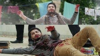 Mujhko Galat Na Samajhna Sad Emotional WhatsApp Status video 2018