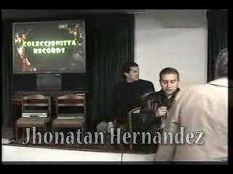 LATIN JAZZ Y SALSA: Coleccionistas de Videos music...