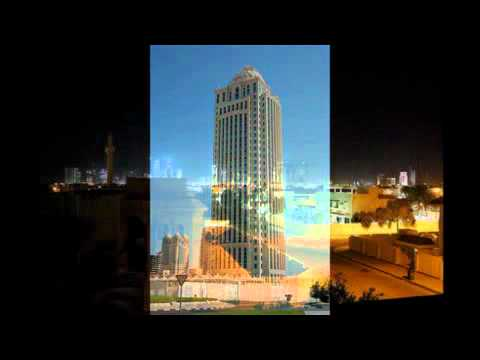 Qatar photos