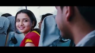Tamil Blockbuster Full Movie | Latest Tamil Movie | New Tamil Full Movie | New Upload 2020 | Hd 1080
