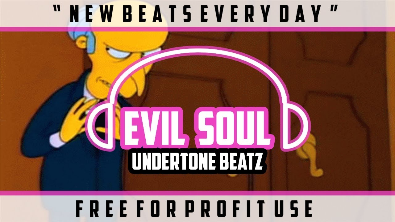 [FREE FOR PROFIT USE] Simple Flow Hard Dirty 808 Rap Beat