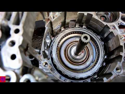 Transmision automatica 09G TF60SN Volkswagen Jetta Bora Audi