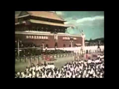 Chinese Cinema