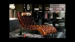 Latest Videos Of  Modern Shazlong 2014 - 2015   Videos Italian Home  Furniture