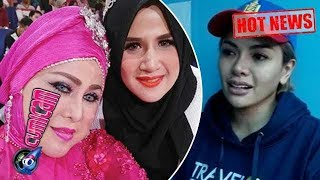 Video Hot News! Putri Ratu Dangdut Narkoba, Ini Komentar Nikita Mirzani - Cumicam 19 Februari 2018 download MP3, 3GP, MP4, WEBM, AVI, FLV Februari 2018
