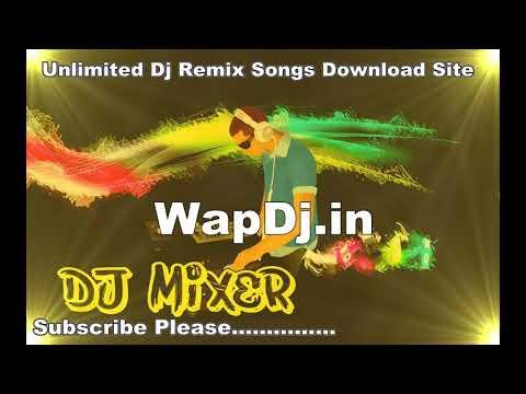 duti namer mane eki Joy ar bejoyDJ Johir Mix I Bengali Dj remix Song 2017