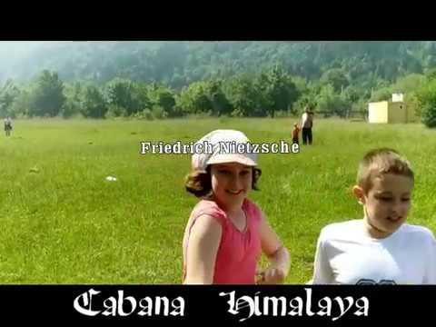 Cabana Himalaya 18-24 - 06-2017- Br