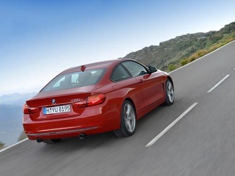BMW Красивые фото БМВ