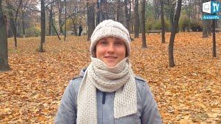 «После передачи  прочуствовала, кто я на самом деле» Алла, Киев