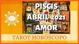 Horoscopo amor solteros