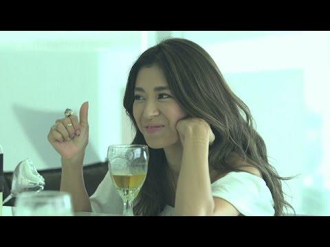 Episode 0.5:「気合いの入れようがハンパないんですけど!」賢也×美智子がランチへ…