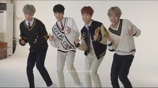 BTS (방탄소년단) cute and funny moments #4